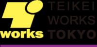 テイケイワークス東京 総合求人サイト|軽作業派遣・求人情報